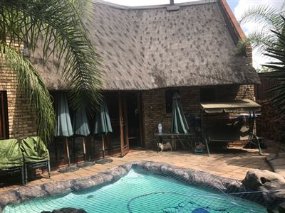 Rustenburg, Safari Gardens & Ext Property  | Houses For Sale Safari Gardens & Ext, Safari Gardens & Ext, House 5 bedrooms property for sale Price:3,400,000