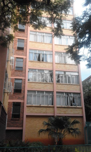 Sunnyside property for sale. Ref No: 13450050. Picture no 1