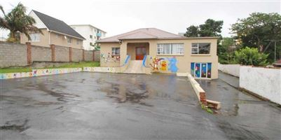 East London, Southernwood Property  | Houses For Sale Southernwood, Southernwood, House 7 bedrooms property for sale Price:2,100,000