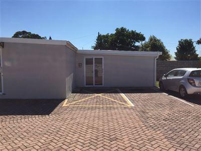 Port Elizabeth, Walmer Property  | Houses To Rent Walmer, Walmer, Commercial  property to rent Price:,  5,00*
