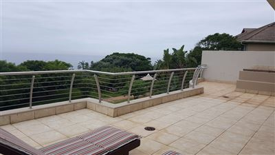 Ballito, Ballito Property  | Houses To Rent Ballito, Ballito, Apartment 4 bedrooms property to rent Price:, 20,00*