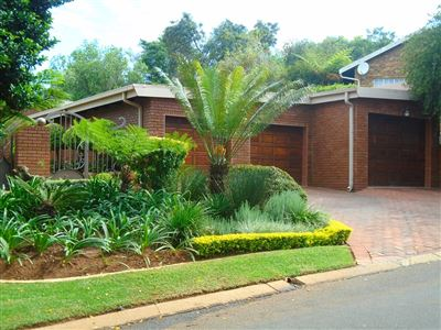 Rustenburg, Cashan Property  | Houses For Sale Cashan, Cashan, House 3 bedrooms property for sale Price:3,350,000