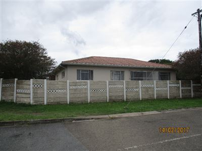 East London, Amalinda Property  | Houses For Sale Amalinda, Amalinda, House 3 bedrooms property for sale Price:1,250,000