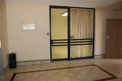 Rustenburg, Rustenburg Property    Houses To Rent Rustenburg, Rustenburg, Commercial  property to rent Price:, 13,50*