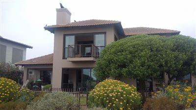 Langebaan, Langebaan Country Estate Property  | Houses To Rent Langebaan Country Estate, Langebaan Country Estate, House 4 bedrooms property to rent Price:, 16,00*