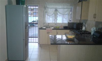 Pretoria, Tileba Property  | Houses For Sale Tileba, Tileba, Flats 2 bedrooms property for sale Price:552,500