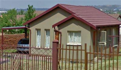 Pretoria, Danville Property  | Houses For Sale Danville, Danville, House 2 bedrooms property for sale Price:595,000