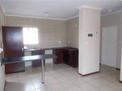 Johannesburg, Ormonde View Property  | Houses For Sale Ormonde View, Ormonde View, Townhouse 2 bedrooms property for sale Price:669,000