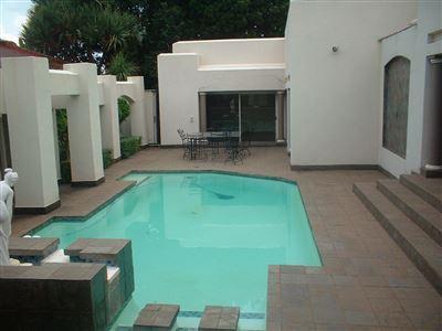 Pretoria, Amandasig Property  | Houses For Sale Amandasig, Amandasig, House 3 bedrooms property for sale Price:1,800,000