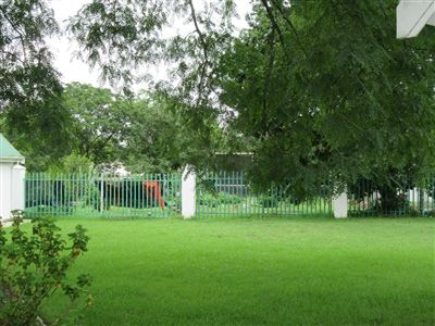 Bedford, Bedford Property  | Houses For Sale Bedford, Bedford, Vacant Land  property for sale Price:220,000
