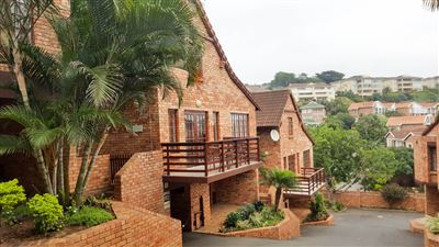 Ballito, Ballito Property  | Houses To Rent Ballito, Ballito, Townhouse 3 bedrooms property to rent Price:, 12,00*