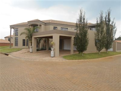 Hartbeespoort, Melodie Property  | Houses For Sale Melodie, Melodie, House 4 bedrooms property for sale Price:3,700,000
