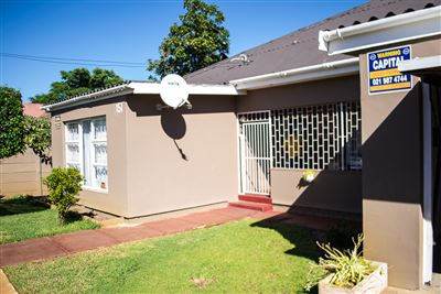 Kraaifontein, Kraaifontein Property  | Houses For Sale Kraaifontein, Kraaifontein, House 4 bedrooms property for sale Price:1,350,000