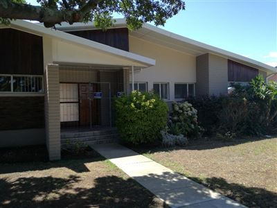 Port Elizabeth, Framesby Property  | Houses For Sale Framesby, Framesby, House 3 bedrooms property for sale Price:1,740,000
