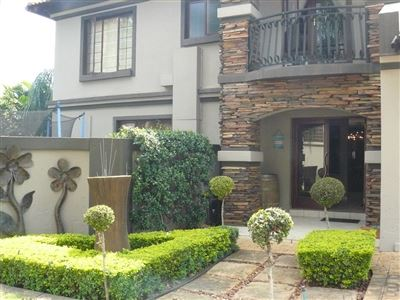 Pretoria, Montana Gardens Property  | Houses For Sale Montana Gardens, Montana Gardens, Townhouse 4 bedrooms property for sale Price:2,699,999