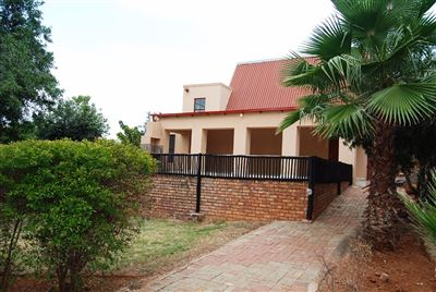 Brits, Elandsrand Property  | Houses To Rent Elandsrand, Elandsrand, House 4 bedrooms property to rent Price:,  7,00*