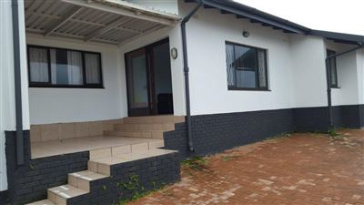 Property for Sale by Bulelwa Nqambi, St Michaels On Sea, House 3 bedrooms property for sale Price:984,000
