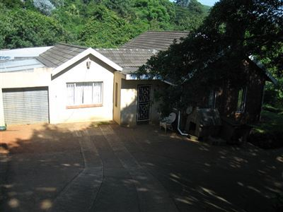 Pietermaritzburg, Blackridge Property  | Houses To Rent Blackridge, Blackridge, House 3 bedrooms property to rent Price:,  8,00*