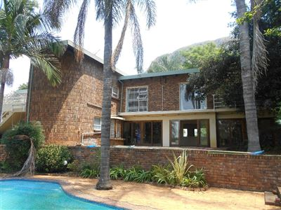 Hartbeespoort, Schoemansville Property  | Houses For Sale Schoemansville, Schoemansville, House 4 bedrooms property for sale Price:3,700,000