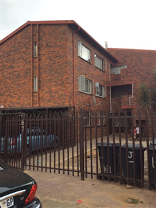 Johannesburg, Turffontein Property    Houses For Sale Turffontein, Turffontein, Apartment 2 bedrooms property for sale Price:350,000