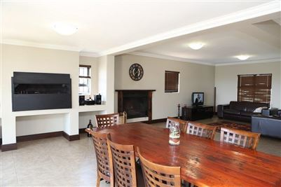 Brackenfell, Sonkring Property  | Houses For Sale Sonkring, Sonkring, House 3 bedrooms property for sale Price:2,799,000