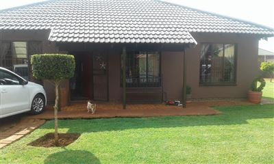 Ga-rankuwa, Ga-rankuwa Property  | Houses For Sale Ga-rankuwa, Ga-rankuwa, House 3 bedrooms property for sale Price:706,000