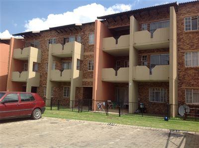 Boksburg, Boksburg Property  | Houses To Rent Boksburg, Boksburg, Flats 2 bedrooms property to rent Price:,  5,00*