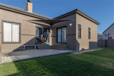 Cape Town, Burgundy Estate Property  | Houses For Sale Burgundy Estate, Burgundy Estate, House 3 bedrooms property for sale Price:2,695,000