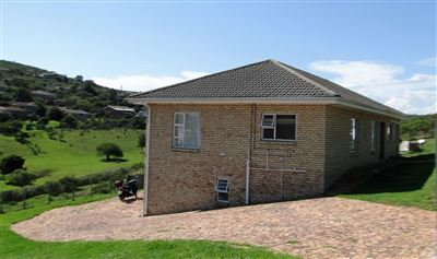 Grahamstown, Grahamstown Property  | Houses For Sale Grahamstown, Grahamstown, House 7 bedrooms property for sale Price:2,650,000