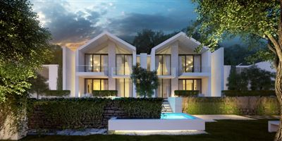 Paarl, Val De Vie Estate Property  | Houses For Sale Val De Vie Estate, Val De Vie Estate, Apartment 1 bedrooms property for sale Price:2,225,000