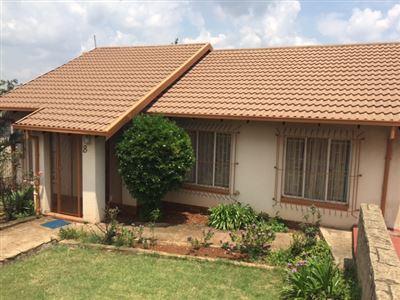 Germiston, Elsburg Property    Houses For Sale Elsburg, Elsburg, House 3 bedrooms property for sale Price:790,000