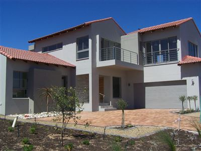 Langebaan, Langebaan Country Estate Property  | Houses For Sale Langebaan Country Estate, Langebaan Country Estate, House 3 bedrooms property for sale Price:3,600,000