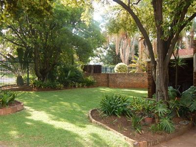 Pretoria, Constantia Park Property  | Houses For Sale Constantia Park, Constantia Park, House 3 bedrooms property for sale Price:1,995,000
