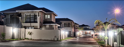 Bloemfontein, Lilyvale Property  | Houses For Sale Lilyvale, Lilyvale, Townhouse 4 bedrooms property for sale Price:1,699,000