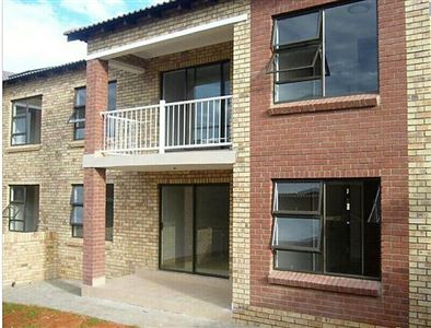 Bloemfontein, Lilyvale Property  | Houses For Sale Lilyvale, Lilyvale, Townhouse 3 bedrooms property for sale Price:1,029,000