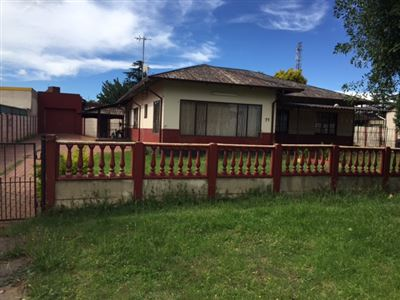 Germiston, Estera Property    Houses For Sale Estera, Estera, House 3 bedrooms property for sale Price:750,000