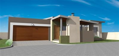 Witbank, Reyno Ridge & Ext Property  | Houses For Sale Reyno Ridge & Ext, Reyno Ridge & Ext, Townhouse 3 bedrooms property for sale Price:939,000
