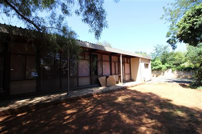 Bloemfontein, Universitas Property  | Houses For Sale Universitas, Universitas, House 9 bedrooms property for sale Price:1,800,000