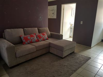Witbank, Duvha Park And Ext Property  | Houses For Sale Duvha Park And Ext, Duvha Park And Ext, Flats 2 bedrooms property for sale Price:430,000