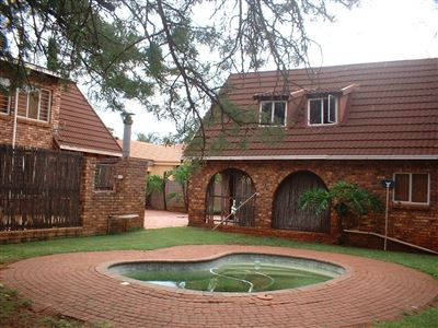 Pretoria, Clarina Property  | Houses For Sale Clarina, Clarina, House 3 bedrooms property for sale Price:980,000