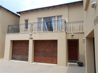 Melodie property for sale. Ref No: 13452531. Picture no 1