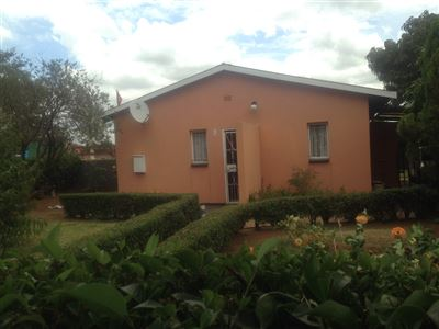 Alberton, Palmridge Property  | Houses For Sale Palmridge, Palmridge, House 3 bedrooms property for sale Price:540,000
