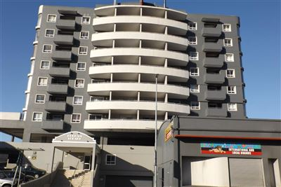 Cape Town, Salt River Property  | Houses To Rent Salt River, Salt River, Apartment 1 bedrooms property to rent Price:,  7,00*