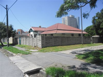 East London, Southernwood Property    Houses For Sale Southernwood, Southernwood, House 7 bedrooms property for sale Price:930,000