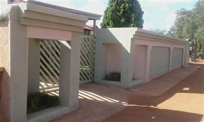 Property Mabopane : Houses For Sale Mabopane (All), Mabopane, House 3 bedrooms property for sale Price:589,900
