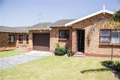 Port Elizabeth, Broadwood Property  | Houses For Sale Broadwood, Broadwood, Townhouse 2 bedrooms property for sale Price:795,000