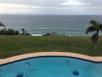 Amanzimtoti, Amanzimtoti Property  | Houses To Rent Amanzimtoti, Amanzimtoti, House 4 bedrooms property to rent Price:, 30,00*