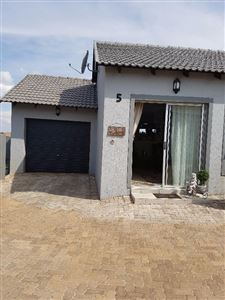 Rayton property for sale. Ref No: 13452797. Picture no 2