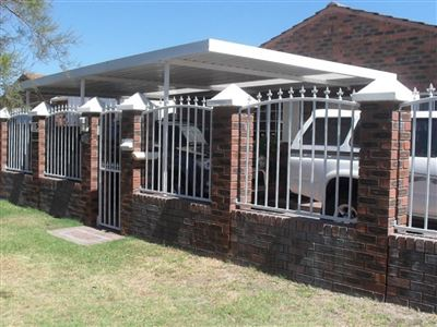 Cape Town, Edgemead Property  | Houses For Sale Edgemead, Edgemead, House 3 bedrooms property for sale Price:2,265,000