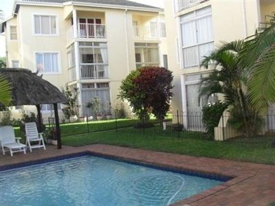 Amanzimtoti, Amanzimtoti Property  | Houses To Rent Amanzimtoti, Amanzimtoti, Flats 2 bedrooms property to rent Price:,  9,00*